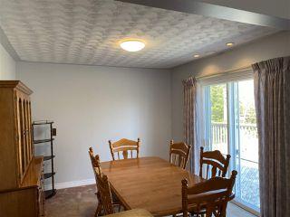 Photo 5: 30 Flat Lake Drive in Stillwater Lake: 21-Kingswood, Haliburton Hills, Hammonds Pl. Residential for sale (Halifax-Dartmouth)  : MLS®# 202007473