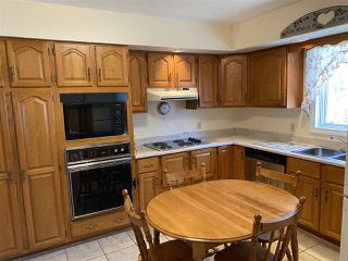 Photo 6: 30 Flat Lake Drive in Stillwater Lake: 21-Kingswood, Haliburton Hills, Hammonds Pl. Residential for sale (Halifax-Dartmouth)  : MLS®# 202007473