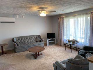 Photo 4: 30 Flat Lake Drive in Stillwater Lake: 21-Kingswood, Haliburton Hills, Hammonds Pl. Residential for sale (Halifax-Dartmouth)  : MLS®# 202007473