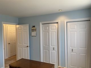 Photo 7: 30 Flat Lake Drive in Stillwater Lake: 21-Kingswood, Haliburton Hills, Hammonds Pl. Residential for sale (Halifax-Dartmouth)  : MLS®# 202007473