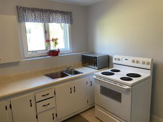 Photo 3: 30 Flat Lake Drive in Stillwater Lake: 21-Kingswood, Haliburton Hills, Hammonds Pl. Residential for sale (Halifax-Dartmouth)  : MLS®# 202007473