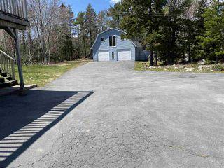 Photo 8: 30 Flat Lake Drive in Stillwater Lake: 21-Kingswood, Haliburton Hills, Hammonds Pl. Residential for sale (Halifax-Dartmouth)  : MLS®# 202007473