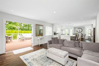 Photo 17: 16197 11B Avenue in Surrey: King George Corridor House for sale (South Surrey White Rock)  : MLS®# R2465330