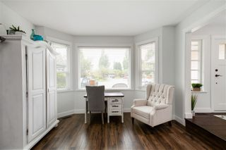 Photo 13: 16197 11B Avenue in Surrey: King George Corridor House for sale (South Surrey White Rock)  : MLS®# R2465330