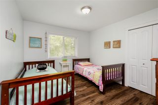Photo 33: 16197 11B Avenue in Surrey: King George Corridor House for sale (South Surrey White Rock)  : MLS®# R2465330