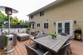 Photo 19: 16197 11B Avenue in Surrey: King George Corridor House for sale (South Surrey White Rock)  : MLS®# R2465330