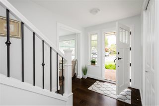 Photo 14: 16197 11B Avenue in Surrey: King George Corridor House for sale (South Surrey White Rock)  : MLS®# R2465330