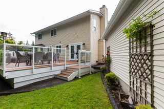 Photo 24: 16197 11B Avenue in Surrey: King George Corridor House for sale (South Surrey White Rock)  : MLS®# R2465330
