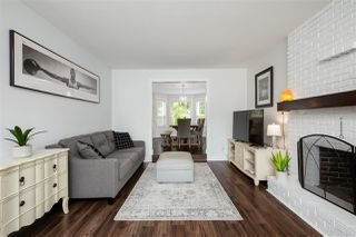 Photo 11: 16197 11B Avenue in Surrey: King George Corridor House for sale (South Surrey White Rock)  : MLS®# R2465330