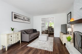 Photo 12: 16197 11B Avenue in Surrey: King George Corridor House for sale (South Surrey White Rock)  : MLS®# R2465330