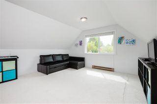 Photo 35: 16197 11B Avenue in Surrey: King George Corridor House for sale (South Surrey White Rock)  : MLS®# R2465330