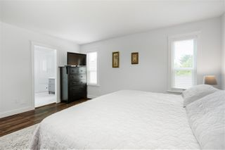 Photo 27: 16197 11B Avenue in Surrey: King George Corridor House for sale (South Surrey White Rock)  : MLS®# R2465330