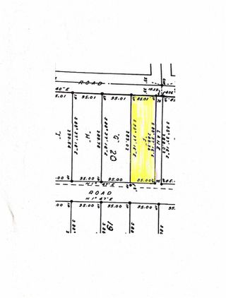 """Photo 1: Lot F SHAWANABE Road: Gambier Island Land for sale in """"Gambier Harbour"""" (Sunshine Coast)  : MLS®# R2473946"""