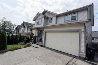"Main Photo: 6995 202B Street in Langley: Willoughby Heights House for sale in ""JEFFRIES BROOK"" : MLS®# R2477305"