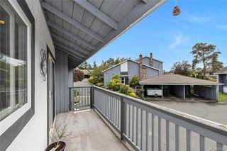 Photo 24: 5 4391 Torquay Dr in Saanich: SE Gordon Head Row/Townhouse for sale (Saanich East)  : MLS®# 841927