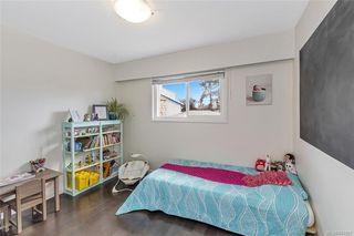 Photo 28: 5 4391 Torquay Dr in Saanich: SE Gordon Head Row/Townhouse for sale (Saanich East)  : MLS®# 841927