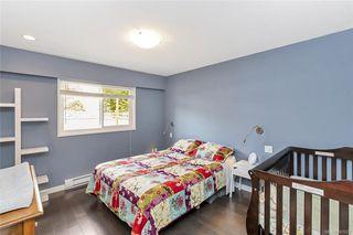 Photo 30: 5 4391 Torquay Dr in Saanich: SE Gordon Head Row/Townhouse for sale (Saanich East)  : MLS®# 841927