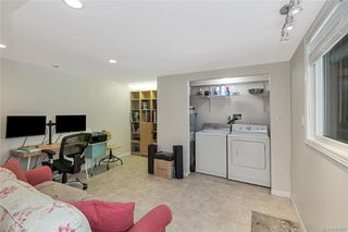 Photo 11: 5 4391 Torquay Dr in Saanich: SE Gordon Head Row/Townhouse for sale (Saanich East)  : MLS®# 841927