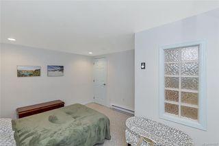 Photo 10: 5 4391 Torquay Dr in Saanich: SE Gordon Head Row/Townhouse for sale (Saanich East)  : MLS®# 841927