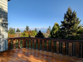 Photo 24: 4931 Lochside Dr in Saanich: SE Cordova Bay Single Family Detached for sale (Saanich East)  : MLS®# 834387