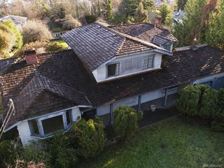 Photo 33: 4931 Lochside Dr in Saanich: SE Cordova Bay Single Family Detached for sale (Saanich East)  : MLS®# 834387