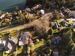 Photo 39: 4931 Lochside Dr in Saanich: SE Cordova Bay Single Family Detached for sale (Saanich East)  : MLS®# 834387