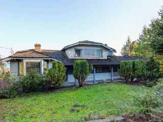 Photo 34: 4931 Lochside Dr in Saanich: SE Cordova Bay Single Family Detached for sale (Saanich East)  : MLS®# 834387