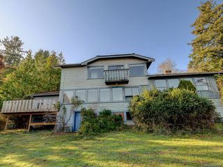 Photo 25: 4931 Lochside Dr in Saanich: SE Cordova Bay Single Family Detached for sale (Saanich East)  : MLS®# 834387