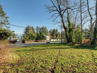 Photo 29: 4931 Lochside Dr in Saanich: SE Cordova Bay Single Family Detached for sale (Saanich East)  : MLS®# 834387
