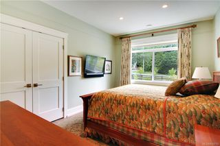 Photo 26: 11317 Hummingbird Pl in North Saanich: NS Lands End Single Family Detached for sale : MLS®# 839770