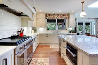 Photo 16: 11317 Hummingbird Pl in North Saanich: NS Lands End Single Family Detached for sale : MLS®# 839770