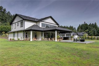 Photo 45: 11317 Hummingbird Pl in North Saanich: NS Lands End Single Family Detached for sale : MLS®# 839770