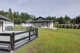 Photo 46: 11317 Hummingbird Pl in North Saanich: NS Lands End Single Family Detached for sale : MLS®# 839770