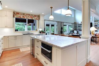 Photo 15: 11317 Hummingbird Pl in North Saanich: NS Lands End Single Family Detached for sale : MLS®# 839770