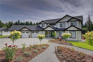 Photo 49: 11317 Hummingbird Pl in North Saanich: NS Lands End Single Family Detached for sale : MLS®# 839770