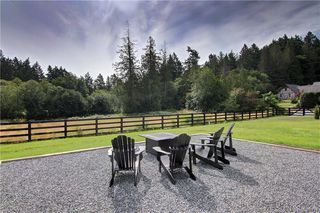 Photo 43: 11317 Hummingbird Pl in North Saanich: NS Lands End Single Family Detached for sale : MLS®# 839770