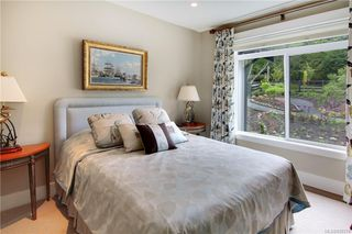 Photo 31: 11317 Hummingbird Pl in North Saanich: NS Lands End Single Family Detached for sale : MLS®# 839770