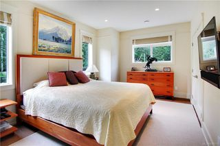 Photo 24: 11317 Hummingbird Pl in North Saanich: NS Lands End Single Family Detached for sale : MLS®# 839770