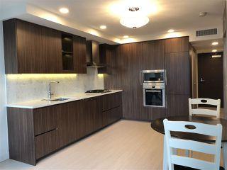 """Photo 4: 915 8800 HAZELBRIDGE Way in Richmond: West Cambie Condo for sale in """"CONCORD GARDENS SOUTH ESTATES"""" : MLS®# R2485105"""