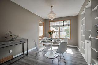 Photo 14: 218 Morrison Court in Saskatoon: Arbor Creek Residential for sale : MLS®# SK821914