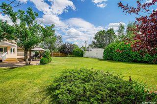 Photo 8: 218 Morrison Court in Saskatoon: Arbor Creek Residential for sale : MLS®# SK821914