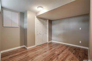 Photo 38: 218 Morrison Court in Saskatoon: Arbor Creek Residential for sale : MLS®# SK821914