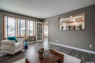 Photo 16: 218 Morrison Court in Saskatoon: Arbor Creek Residential for sale : MLS®# SK821914