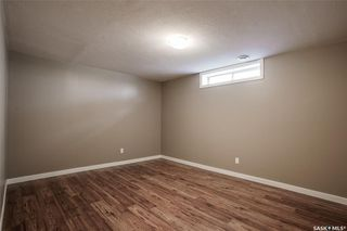 Photo 35: 218 Morrison Court in Saskatoon: Arbor Creek Residential for sale : MLS®# SK821914
