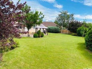 Photo 9: 218 Morrison Court in Saskatoon: Arbor Creek Residential for sale : MLS®# SK821914