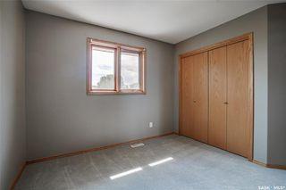 Photo 28: 218 Morrison Court in Saskatoon: Arbor Creek Residential for sale : MLS®# SK821914