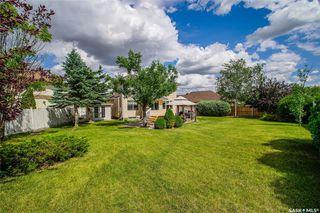 Photo 7: 218 Morrison Court in Saskatoon: Arbor Creek Residential for sale : MLS®# SK821914