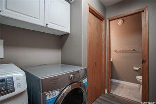 Photo 22: 218 Morrison Court in Saskatoon: Arbor Creek Residential for sale : MLS®# SK821914