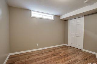 Photo 36: 218 Morrison Court in Saskatoon: Arbor Creek Residential for sale : MLS®# SK821914