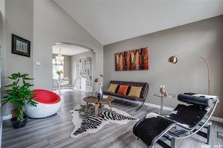 Photo 12: 218 Morrison Court in Saskatoon: Arbor Creek Residential for sale : MLS®# SK821914
